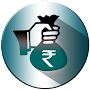 Earn cash wallet APK icon