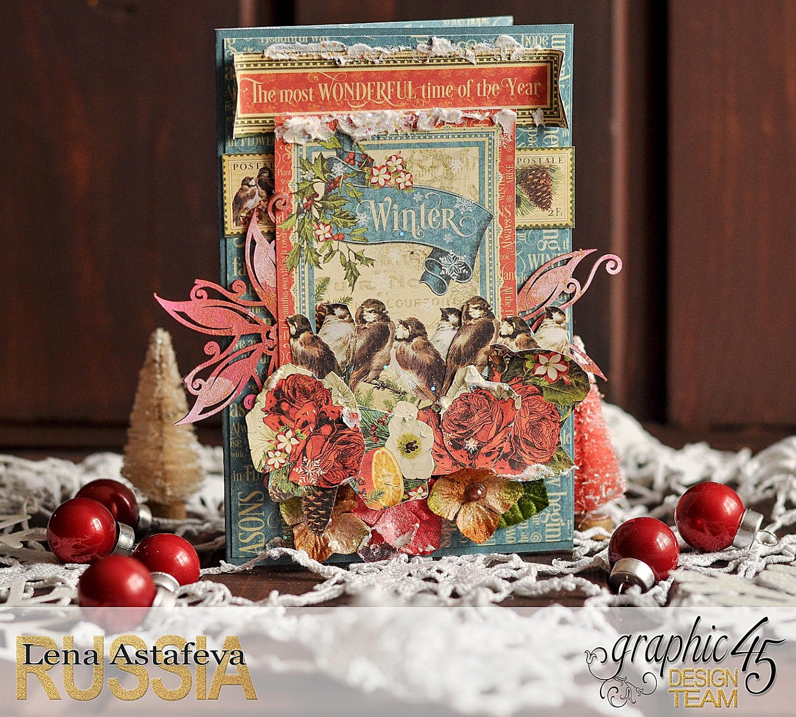 Cards-Seasons-Graphic 45-by Lena Astafeva-22.jpg