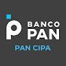 download PAN CIPA apk