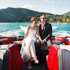 Wedding photographer Renaud Julian (renaudjulian). Photo of 11.06.2015