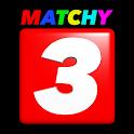 Matchy 3
