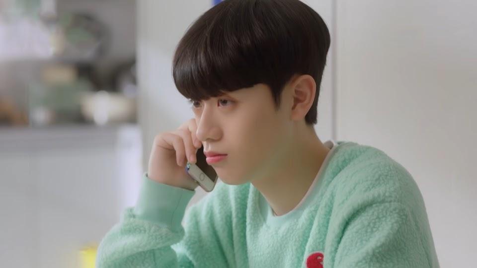x101victims_donghyun2