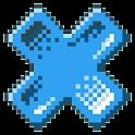 Pixly - Pixel Art Editor icon