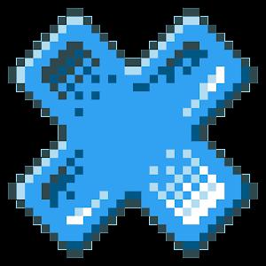 Pixly - Pixel Art Editor