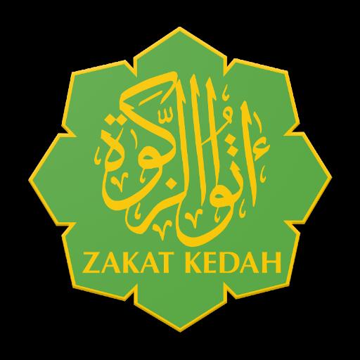 Zakat On Touch Aplikasi Di Google Play