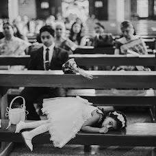 Wedding photographer Siddharth Sharma (totalsid). Photo of 13.04.2017
