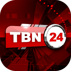 TBN24 for PC