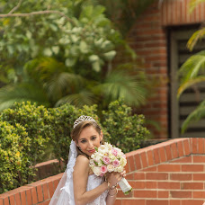 Wedding photographer Pedro Ayala (ayalapedro). Photo of 20.10.2015