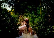 Bryllupsfotograf Alberto Sagrado (sagrado). Bilde av 18.05.2018