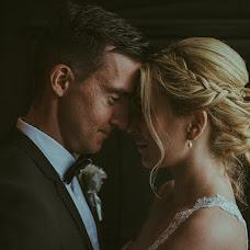 Wedding photographer Karlo Gavric (redfevers). Photo of 28.07.2016