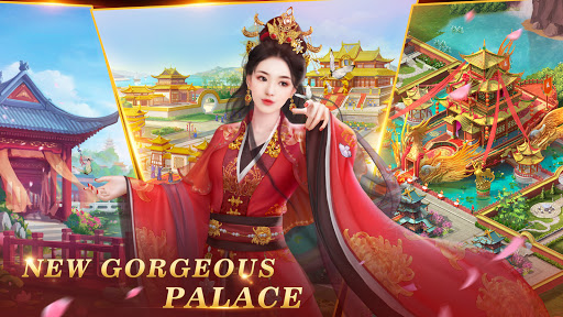 Call Me Emperor modavailable screenshots 6