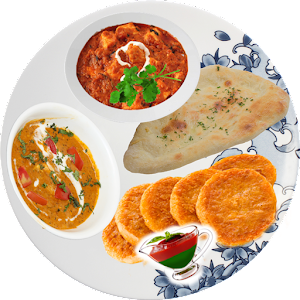Punjabi recipes in gujarati android apps on google play punjabi recipes in gujarati forumfinder Image collections