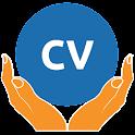 CareVoyant Mobile icon