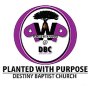 DESTINY BAPTIST CHURCH