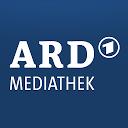 ARD für TV icon