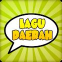 Tebak Lagu Daerah Indonesia icon