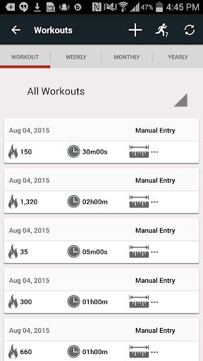 玩健康App|Republic Fitness免費|APP試玩