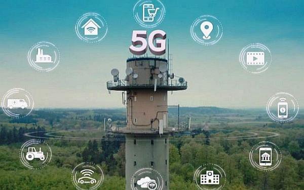 C:\Users\Anmeldung\Downloads\80115a9c71c3_Huawei 5G (internet).jpg