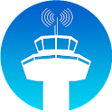 LiveATC for Android icon