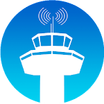 LiveATC for Android v2.0.25