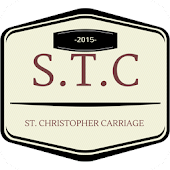 St. Christopher Carriage, Inc.