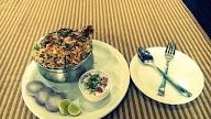 Krishnai Veg Non Veg Restaurant photo 3