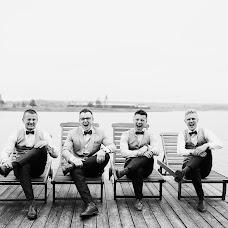 Свадебный фотограф Тарас Терлецкий (jyjuk). Фотография от 23.06.2016