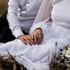 Wedding photographer Olga Misnik (MrsMisnik). Photo of 16.09.2018