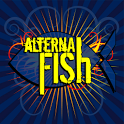 AlternaFISH Radio icon