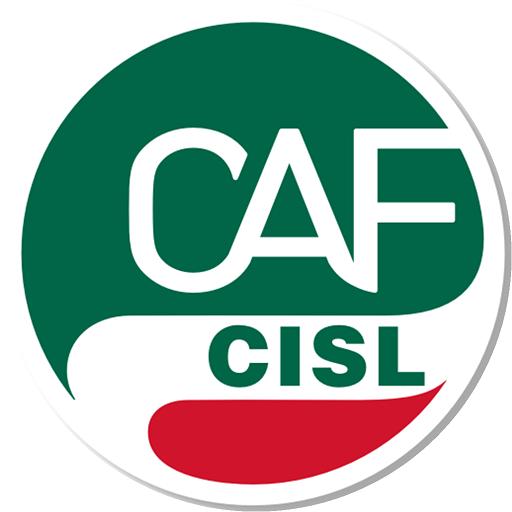 CAF CISL LIGURIA