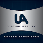 United Association VR Career Experience