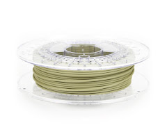ColorFabb BrassFill Filament - 1.75mm (0.75kg)