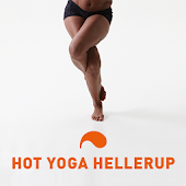 Hot Yoga Hellerup