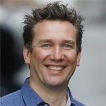 Christophe Stockman