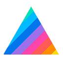 Prism - Redline Tool Icon