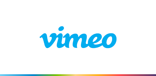 Vimeo - Apps on Google Play