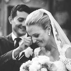 Wedding photographer Stepan Mikuda (mikuda). Photo of 04.06.2017