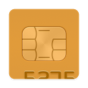 Eurocard Norway icon