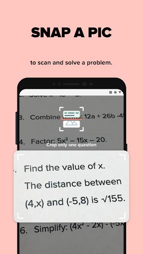 Brainly – The Homework App screenshot 3
