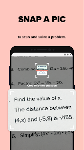 Brainly – The Homework App 3