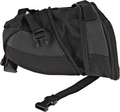 Topeak Aero Wedge Bag Medium with Strap alternate image 1