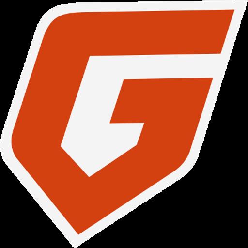 Giross icon