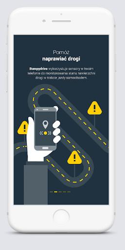 Bumpy Drive hack tool