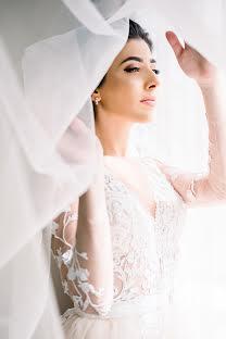 Wedding photographer Кристина Арутюнова (chrisnovaphoto). Photo of 29.04.2020