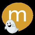 mixi 趣味のコミュニティ 13.6.1 icon
