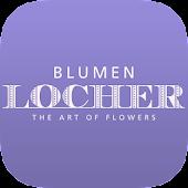 Blumen Locher Winterthur