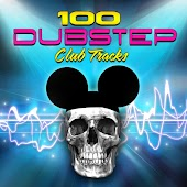 Gonna Make You Sweat (Everybody Dance Now) (Dubstep Remix)