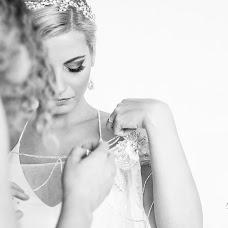 Wedding photographer Mariya Kiseleva (marpho). Photo of 19.06.2018