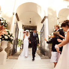 Wedding photographer Edoardo Tranchese (tranchese). Photo of 29.05.2015
