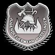 Jugendfeuerwehr Püttlingen icon